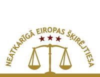 img-logotype