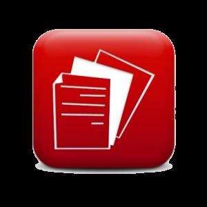 Dokumenti2-e1445374530344-510x510